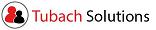 zertifizierte plentymarkets Dienstleister